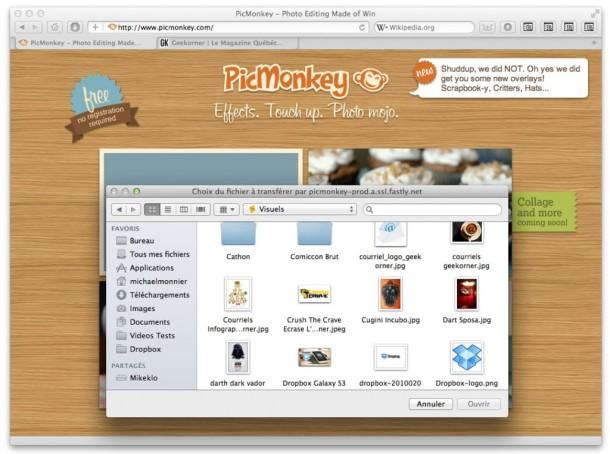 PicMonkey-Geekorner-2-1024x762