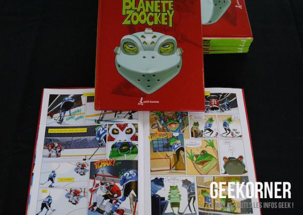 Planete-Zoockey-Bob-Sirois-FBDM-2012-Geekorner-2