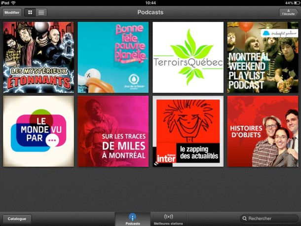 PodCasts-Apple-04