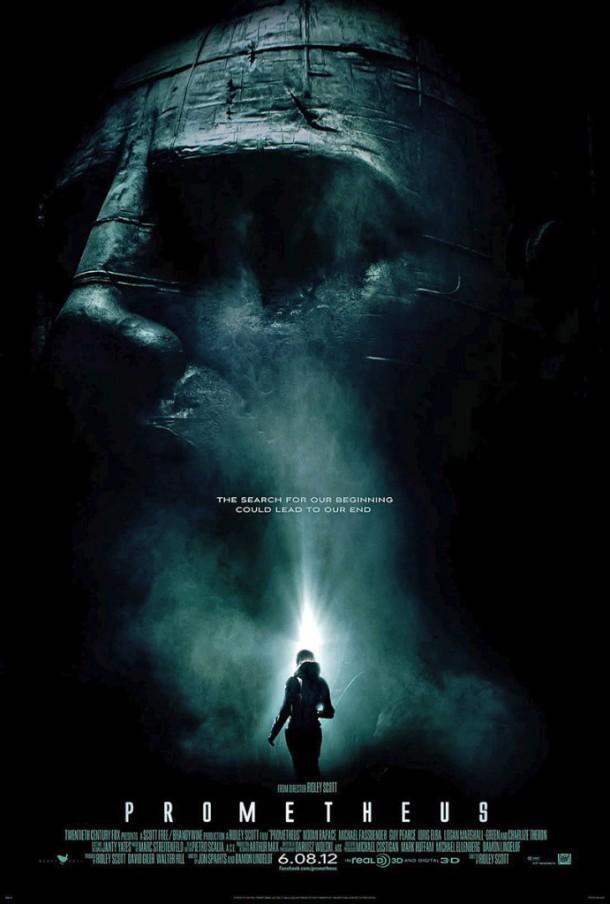 Prometheus-Poster-2-Geekorner-691x1024