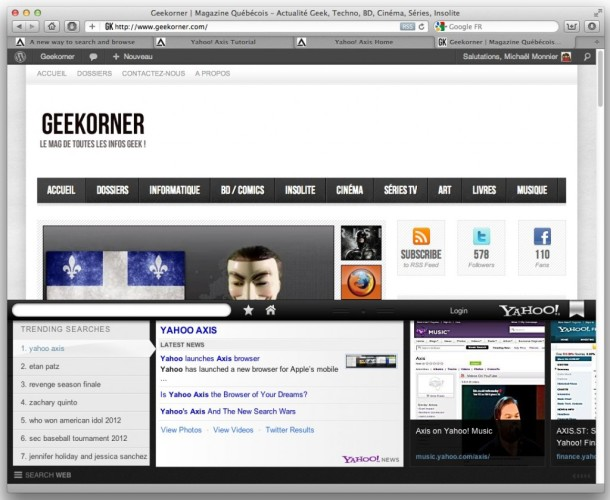 Recherche-Axis-Yahoo-Geekorner-2-1024x839