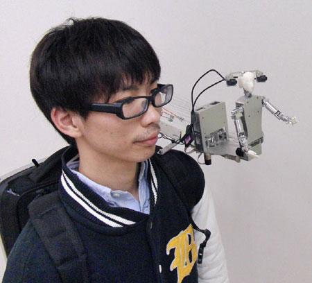 Robot-Voyage-MH2-1