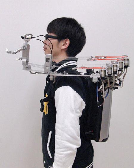 Robot-Voyage-MH2-3
