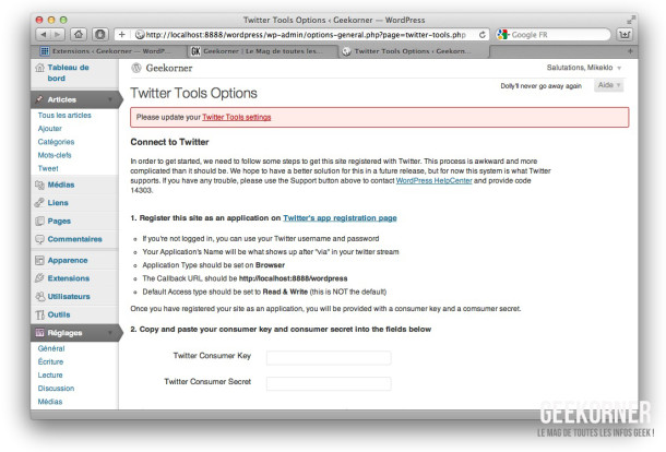 Twitter-Tools-Options-WordPress-1-Geekorner