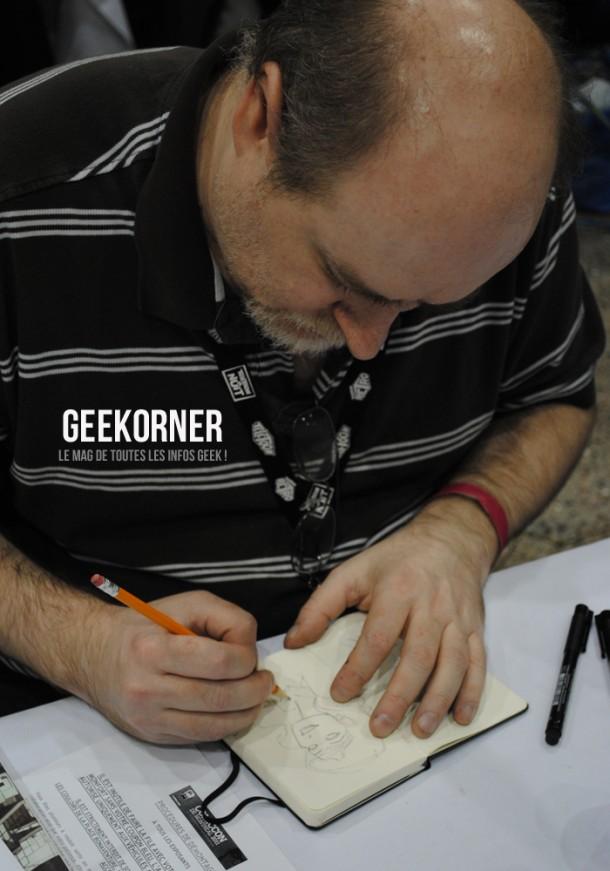Ty-Templeton-montreal-comiccon-2011-geekorner-4