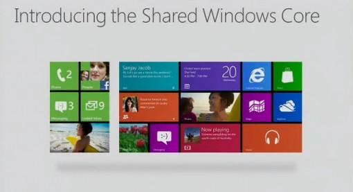 Windows Phone 8-01