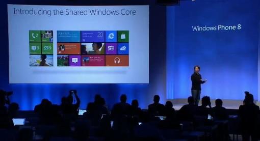 Windows Phone 8-02