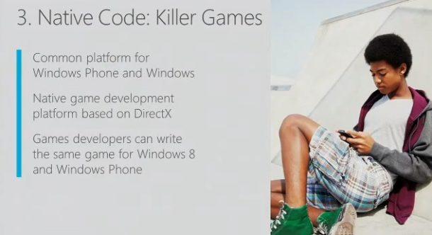 Windows Phone 8-09