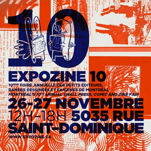 expozine-2011-eflyer-geekorner