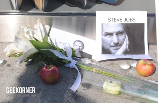 hommages-steve-jobs-montreal-geekorner-4