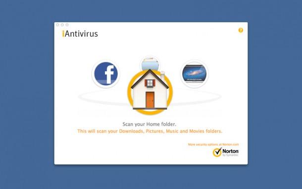 iAntivirus-Mac-Gratuit-Geekorner-1