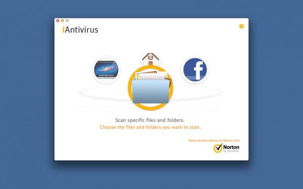 iAntivirus-Mac-Gratuit-Geekorner-5