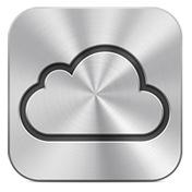 icloud-apple-logo-geekorner.com_