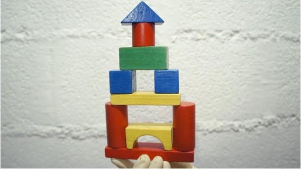jouet-bois-geekorner