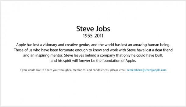steve-jobs-died