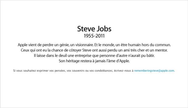 steve-jobs-mort