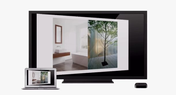 AirPlay Mountain Lion - Geekorner - 03