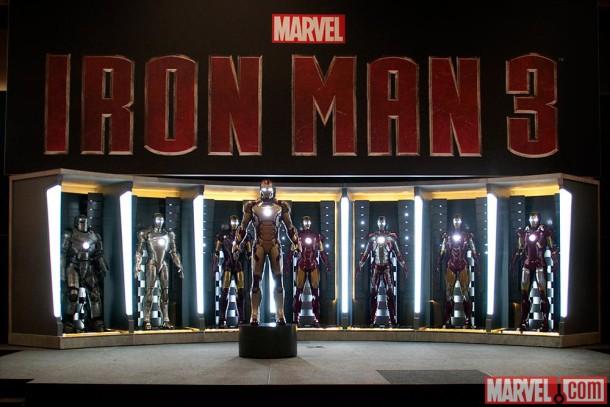 Iron Man 3 Armure-01