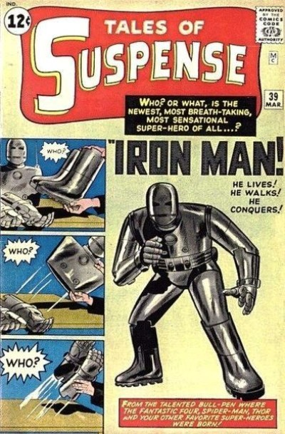 Iron Man Evolution-02