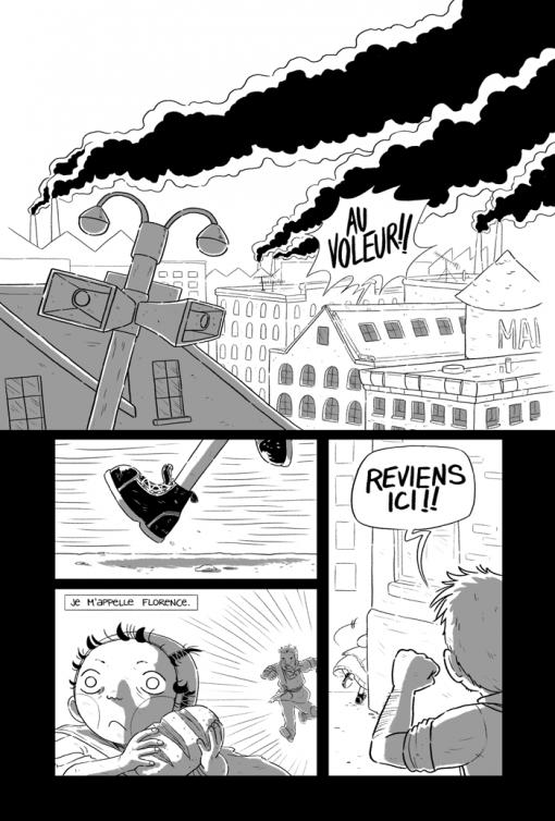 La Petite Revolution - Boum-01