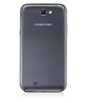 Galaxy Note 2 Samsung - Geekorner - 005