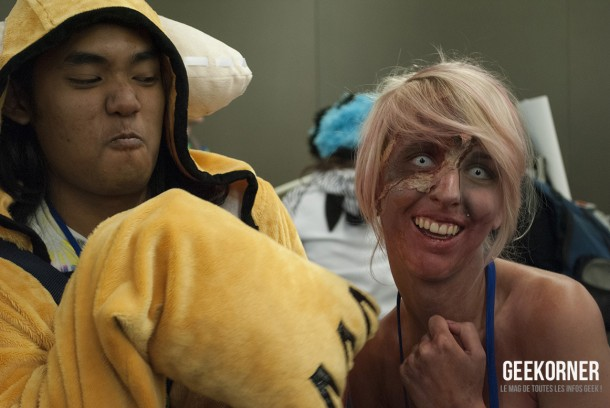 Otakuthon 2012 - 3 Aout - Cosplay - Geekorner - 08