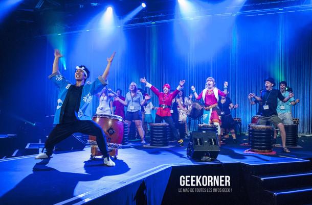 Otakuthon 2012 - Concerts - Geekorner - 03