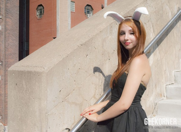 Otakuthon 2012 - Cosplay - Geekorner - 095