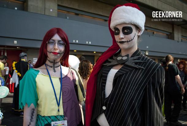 Otakuthon 2012 - Cosplay - Geekorner - 102