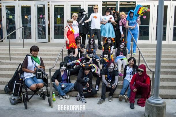 Otakuthon 2012 - Cosplay - Geekorner - 113