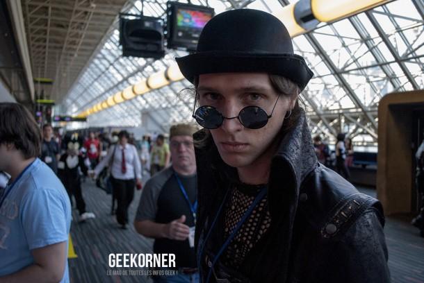 Otakuthon 2012 - Cosplay - Geekorner - 124