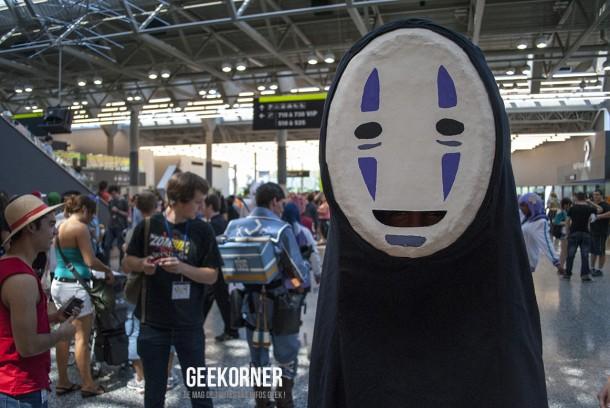 Otakuthon 2012 - Cosplay - Geekorner - 130