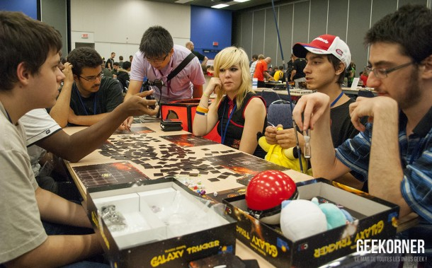 Otakuthon 2012 - Jeux Plateaux - Geekorner - 002