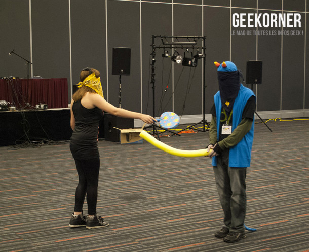 Otakuthon 2012 - Touche Coule - Geekorner - 004
