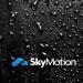 Sky Motion iPhone - Geekorner -- 001 thumbnail