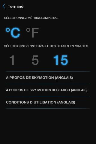 Sky Motion iPhone - Geekorner -- 007