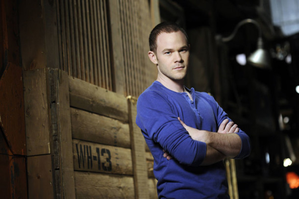 aaron_ashmore_Warehouse 13