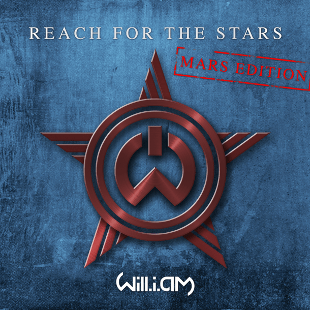 will.i.am-Reach-for-the-Stars-Mars-Edition