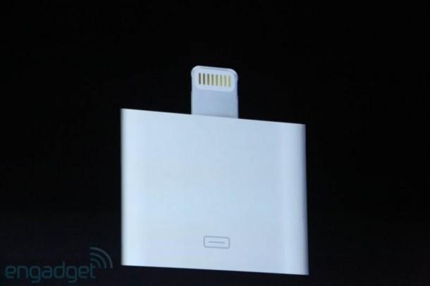 Nouveau iPod Nano 7 - Geekorner - 026