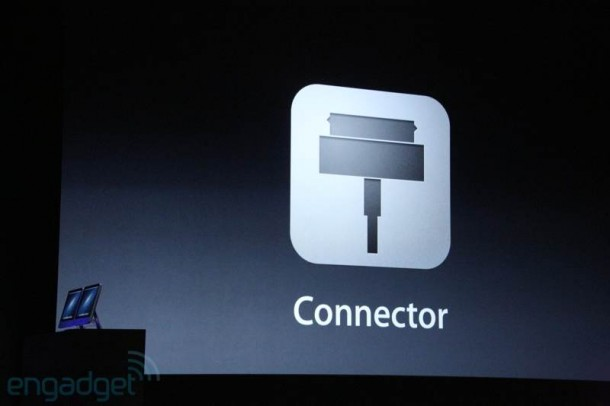 iPhone 5 - Geekorner - 022
