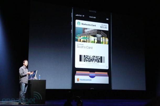 iPhone 5 - Geekorner - 033