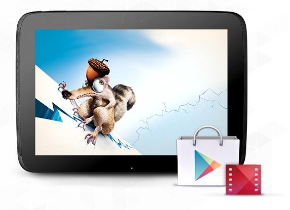 Nexus 10 - Geekorner- 013