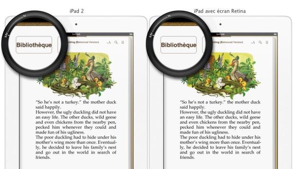 iPad 4 - Geekorner- 016