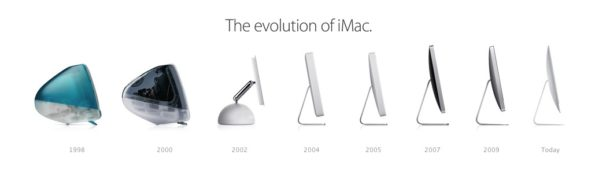 iMac 2012 - Apple - Geekorner- 006