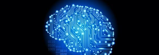 Que son las redes neuronales?