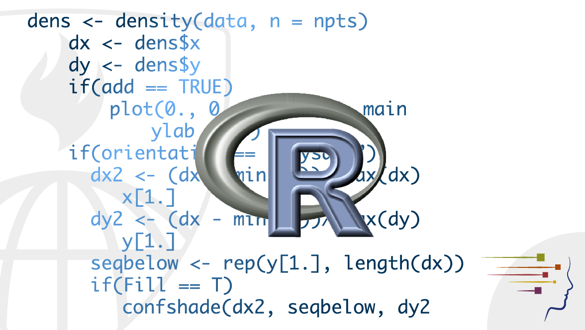 Curso de Data Science en R