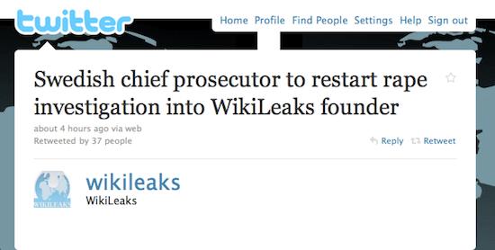 https://i1.wp.com/www.geekosystem.com/wp-content/uploads/2010/09/rape-wikileaks.png