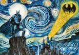 Batman-gogh-nuit-etoile-w720