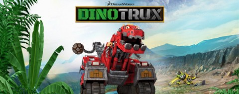 DinotruxBildskaliert