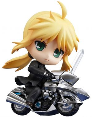 Figurines Nendoroid (16)